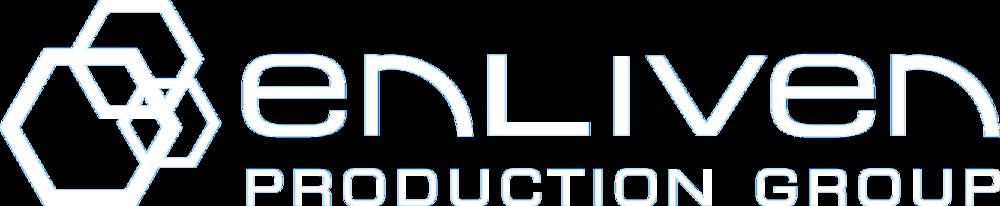 EPG Logo white.png