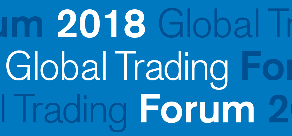 17-213-2018-Global-Trading-Forum-Conference-960x450-Banner.jpg