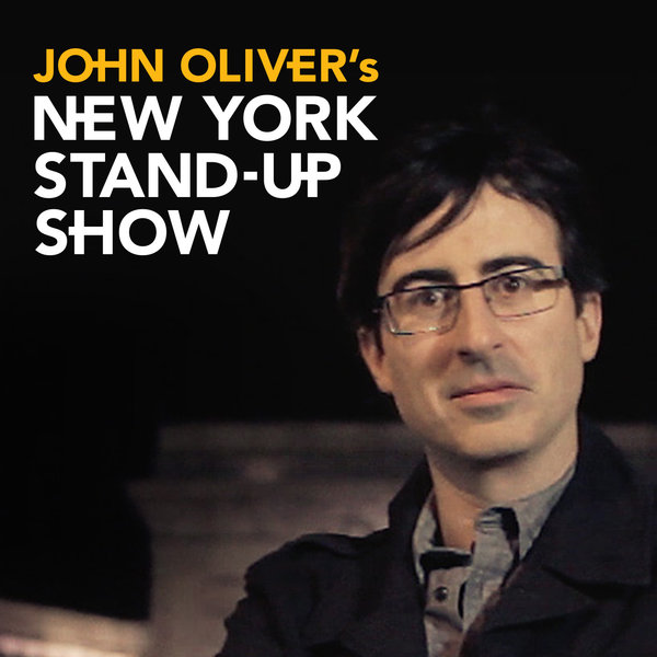 JohnOliver-NYSS.jpg