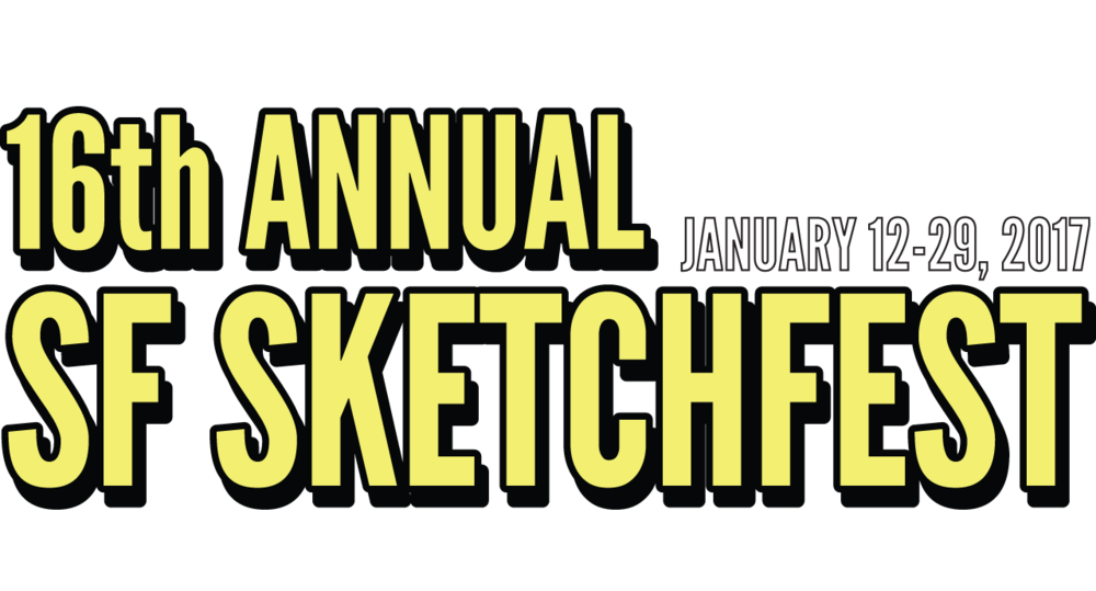 SF-Sketchfest_REVERSE_2017v4_FINAL_0d917e3659cd63f73237b37ad48fb210.png