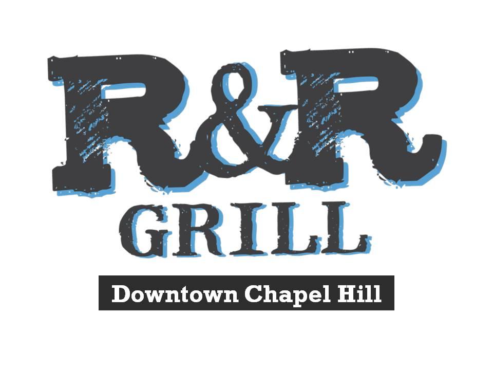 r & r grill