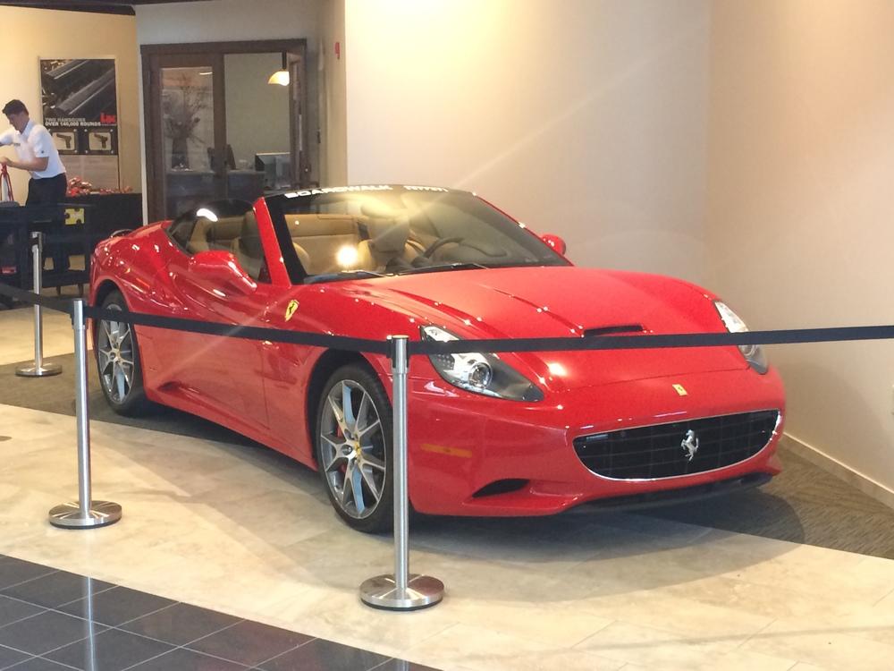 Event-Ferrari-2.JPG