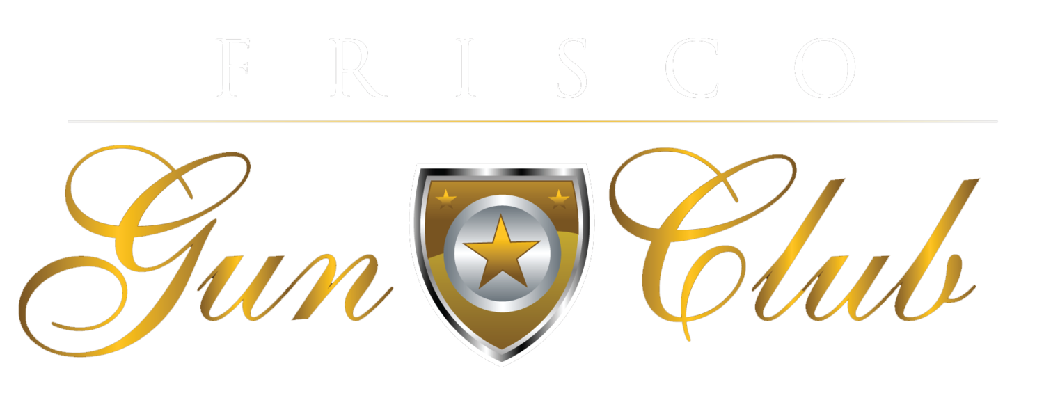 Frisco Gun Club