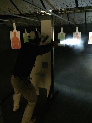DYNAMIC SHOOTING - LOWLIGHT BASICS u0026 ADVANCED & Dynamic Shooting - Low Light Basic / Advanced u2014 Frisco Gun Club azcodes.com