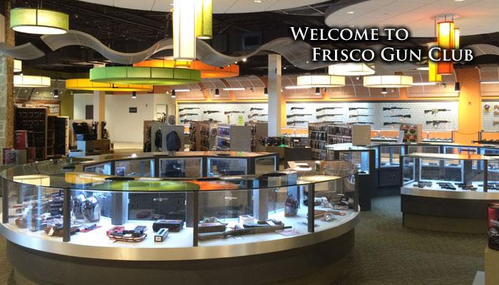 FGC-6-Retail.jpg