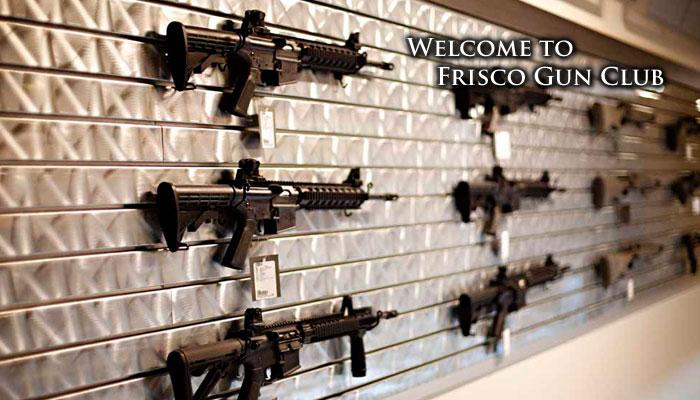 FGC-61-Retail.jpg