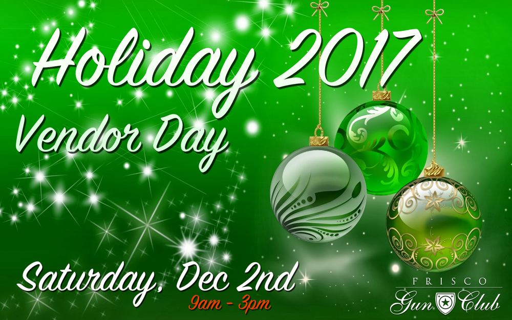 Holiday-Vendor-Day-2017.png
