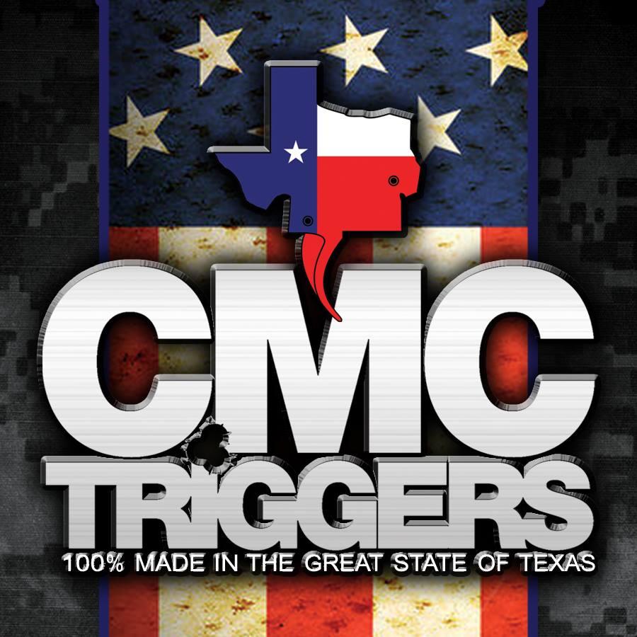 CMC-triggers.jpg