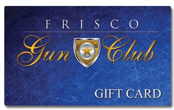 FGC-Gift-Card-2.jpg