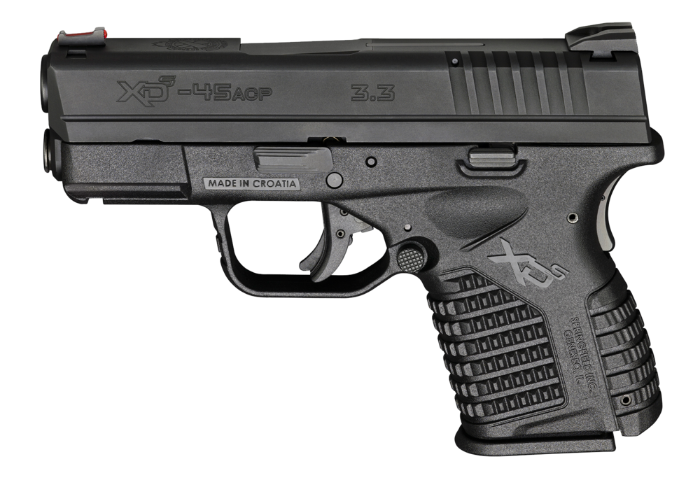 Springfield-XDS-45acp.png