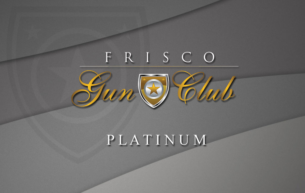 Platinum-Member-Card.jpg