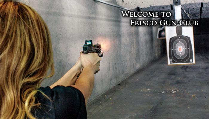 FGC-4-Lauren-Range.jpg