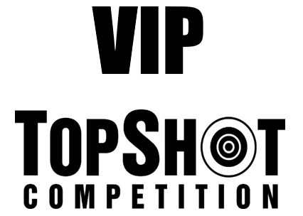 2018 FGC VIP TOPSHOT.JPG
