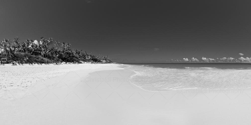 Crane Beach, St Philip