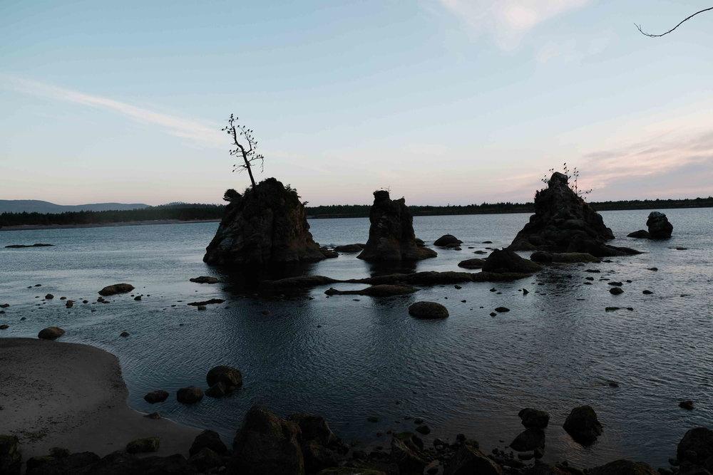 Mouth of Tillamook Bay.JPG