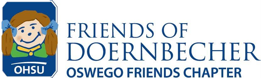 Oswego Friends of Doernbecher