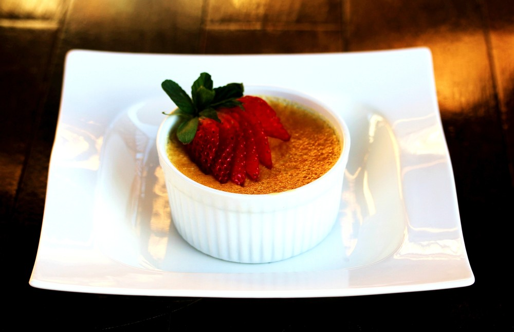 creme brulee perfect.jpg
