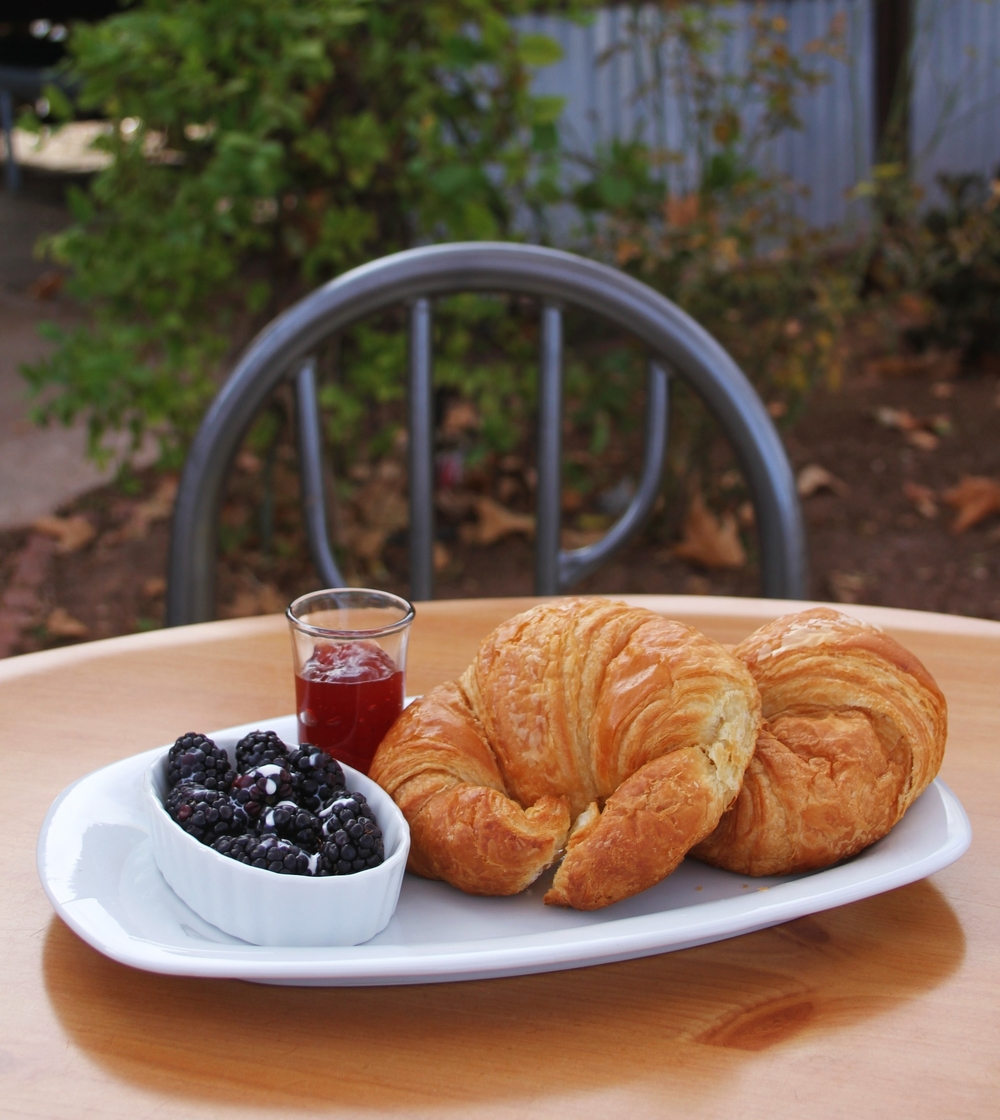 Continental French Breakfast 2 (2).jpg