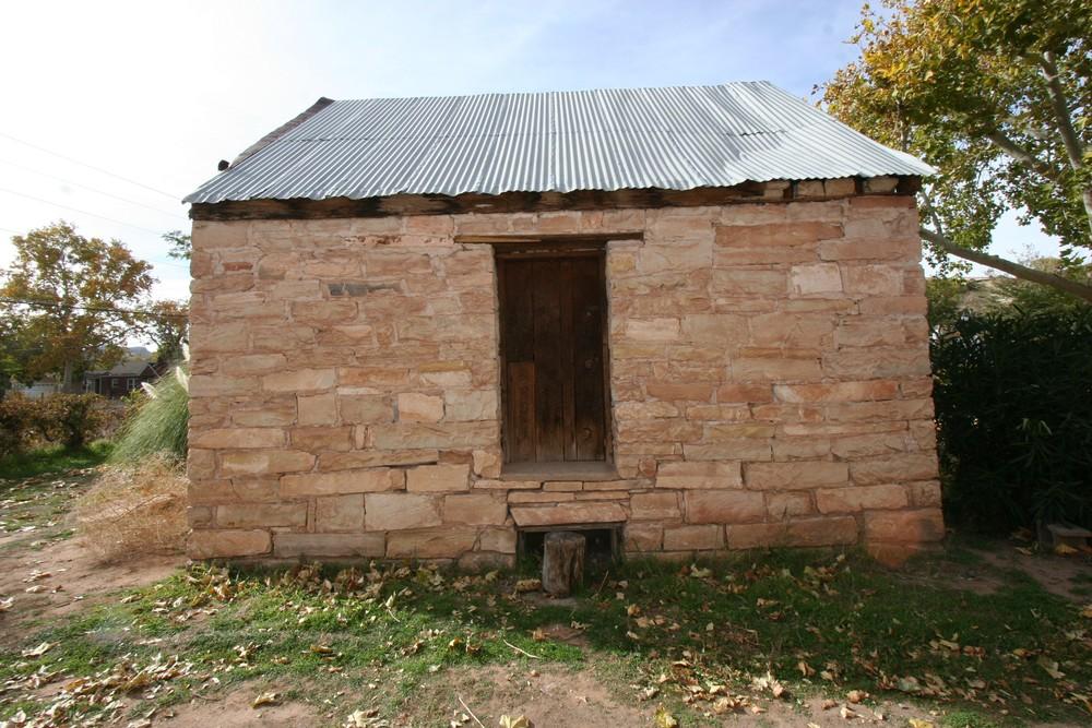 A granary 1.jpg