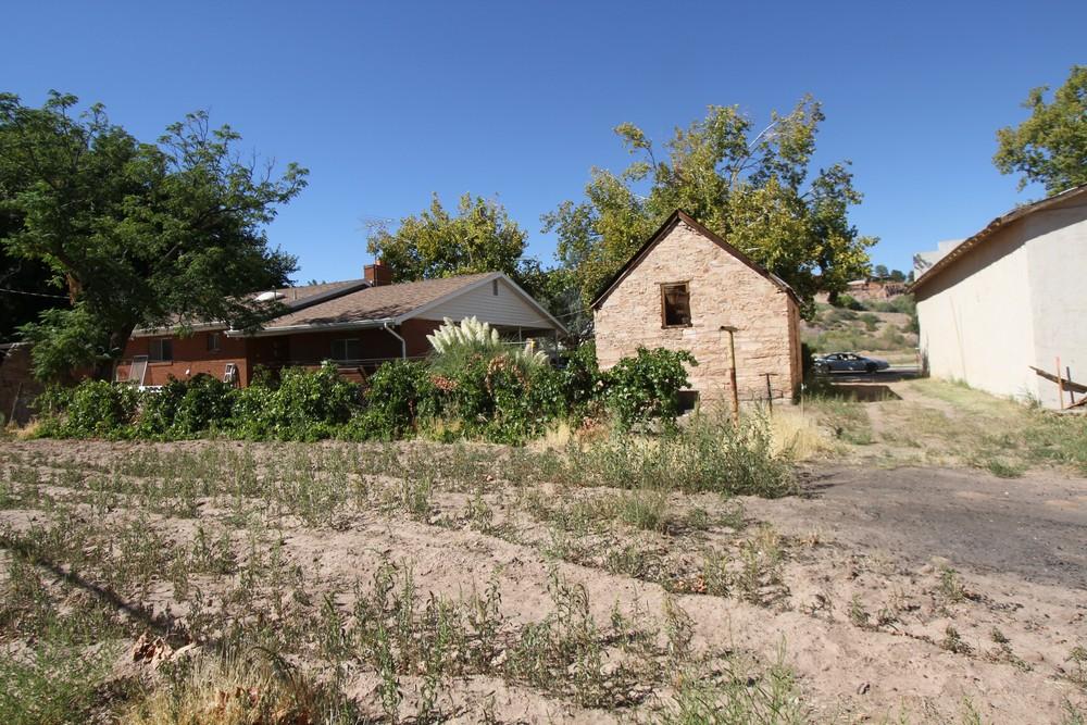A granary 2.jpg