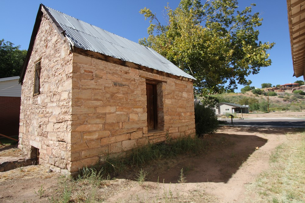 A granary 3.jpg