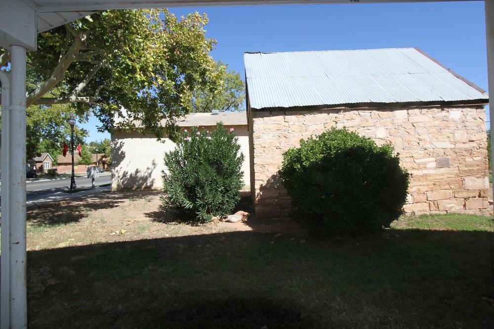 A granary 6.jpg