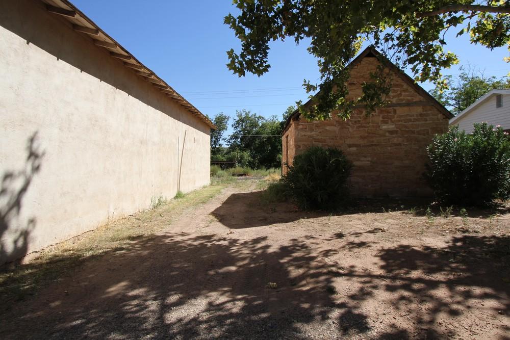A granary 5.jpg