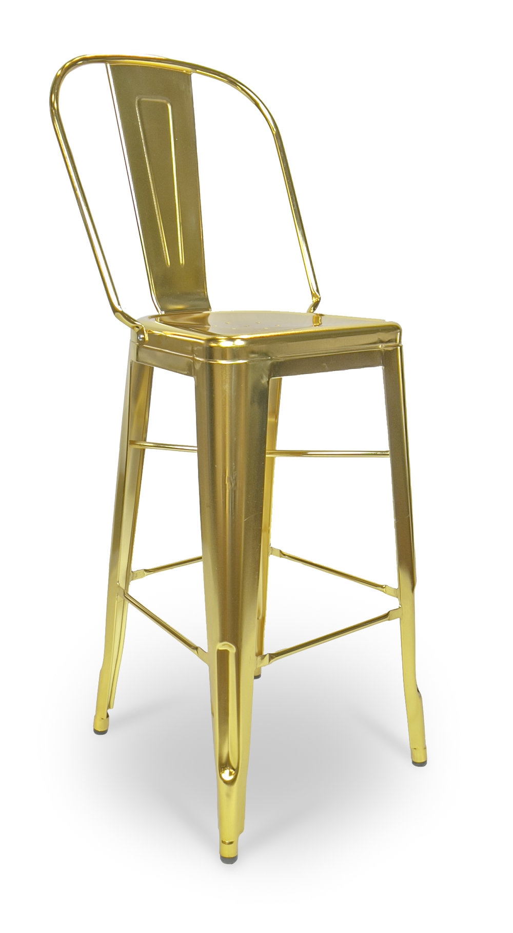 Elio-BarStool-Gold-Bar-472A4706-Edit.jpg