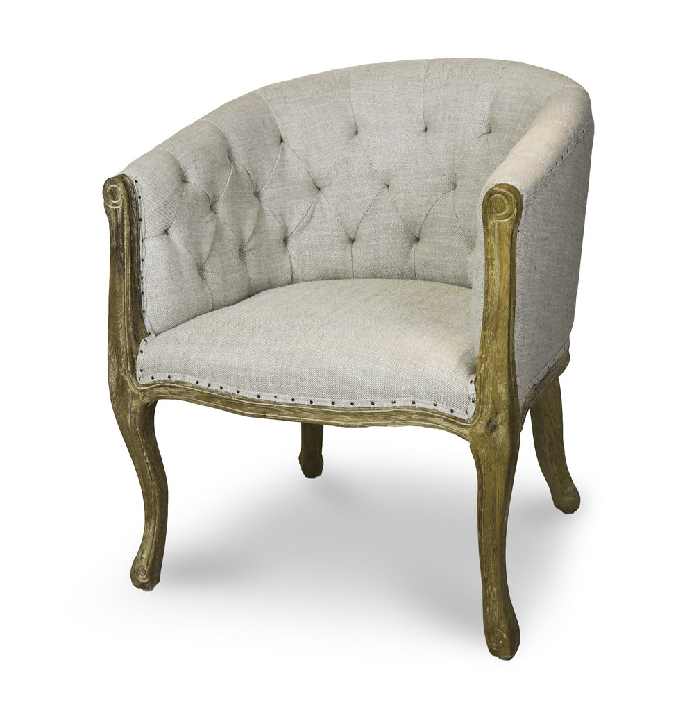 Shotwell-DN-Chair-Beige_472A4746.jpg