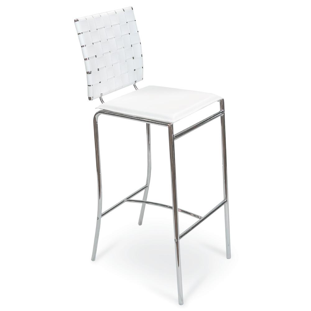 Criss-cross-chair.jpg