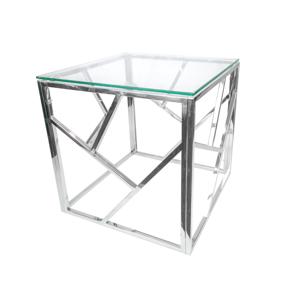 Cage-sidetable-silver-thumb.jpg