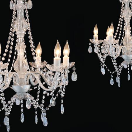 chandelier-thumb4-450x450.jpg