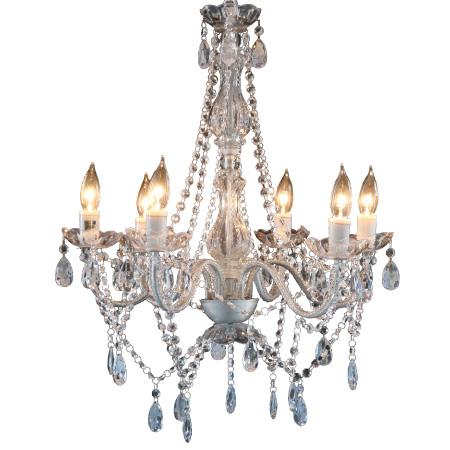 chandelier-thumb-450x450.jpg