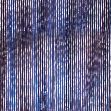 crystal-curtain-thumb-450x450.jpg