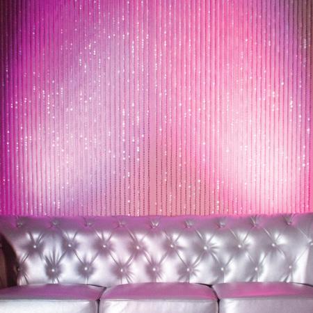 crystal-curtain2-thumb-450x450.jpg