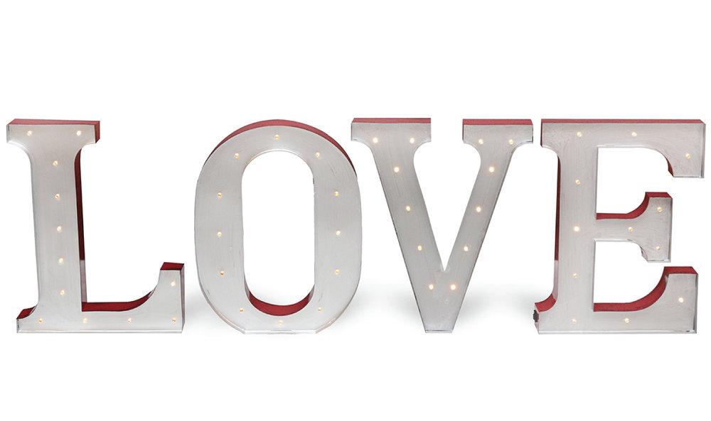 love-main-photo.jpg