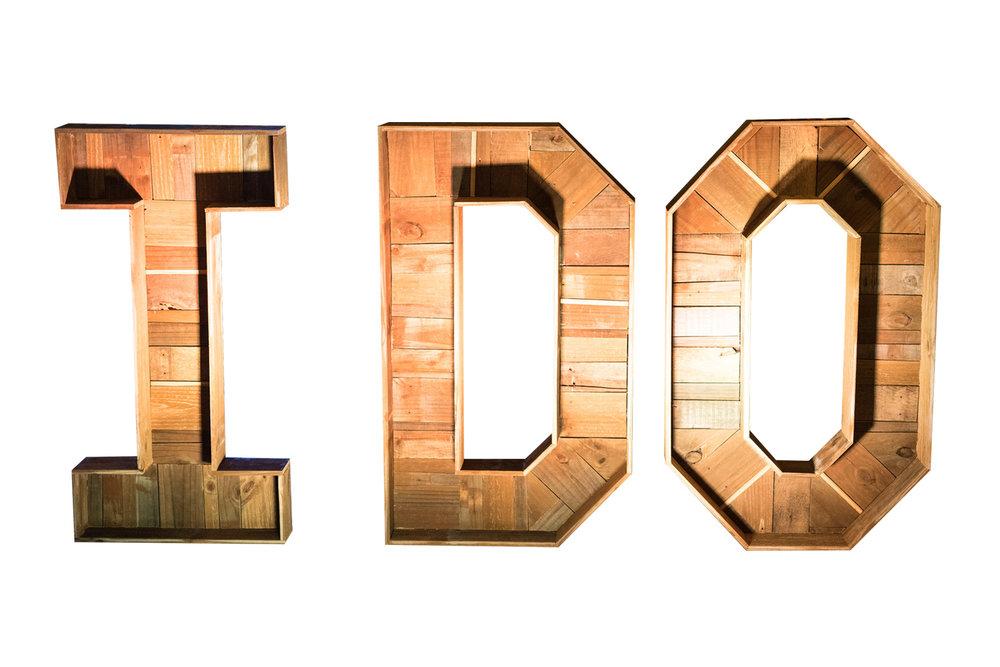 I_DO_Letters_02.jpg