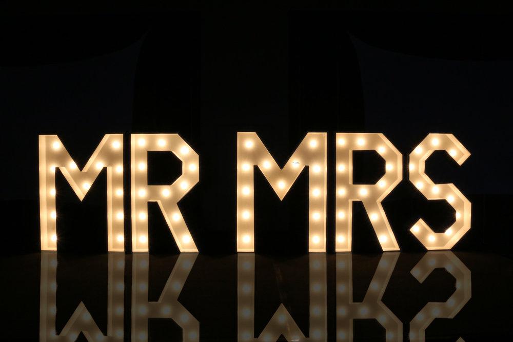 Mr-Mrs-reflect.jpg