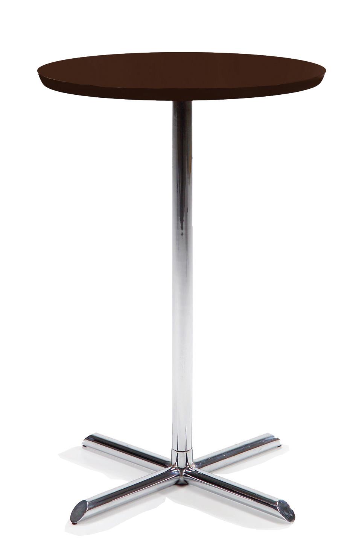Blaise-Pub-Table