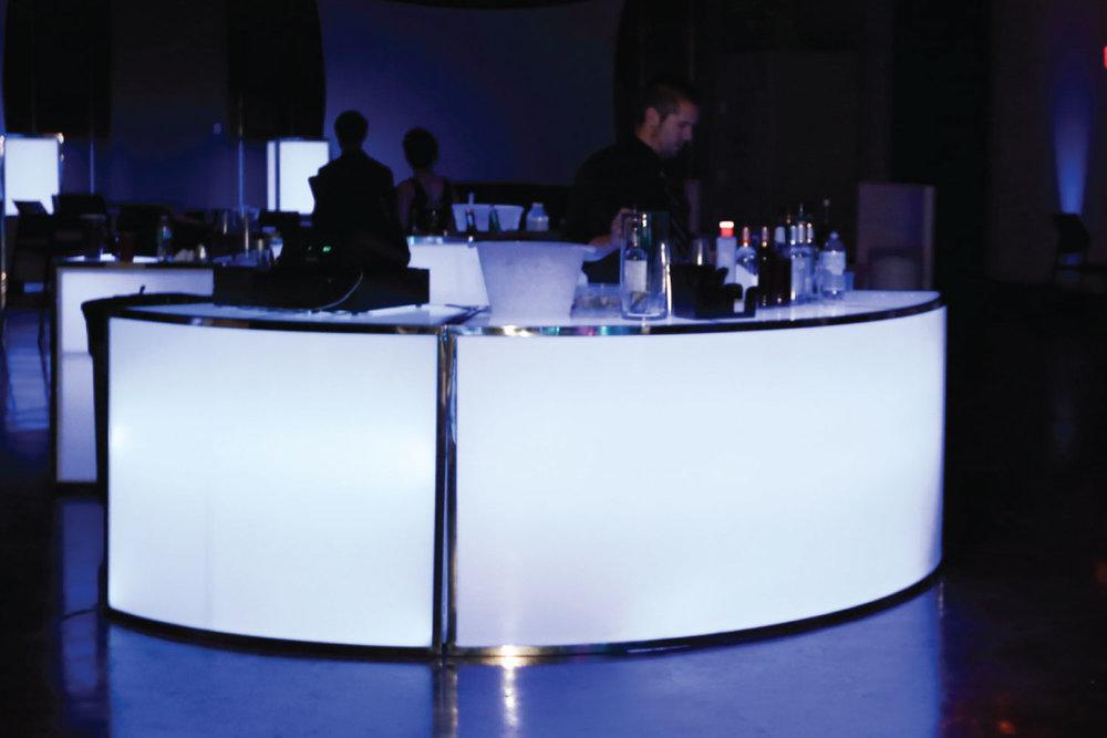 bar-lit2-1500x1000.jpg