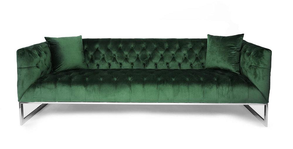 Emerald-Sofa-1500px_0152.jpg