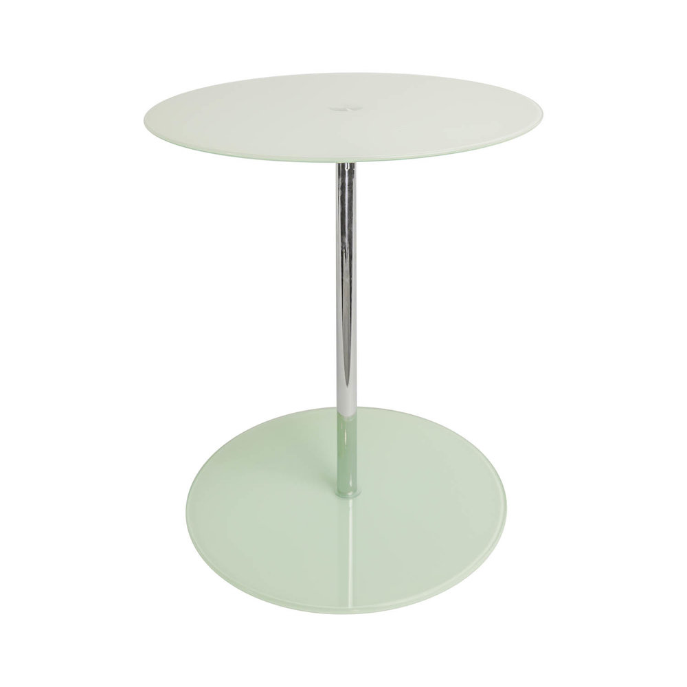 Orbit-Adjustable-Side-Table-Glass-1500px_0193.jpg