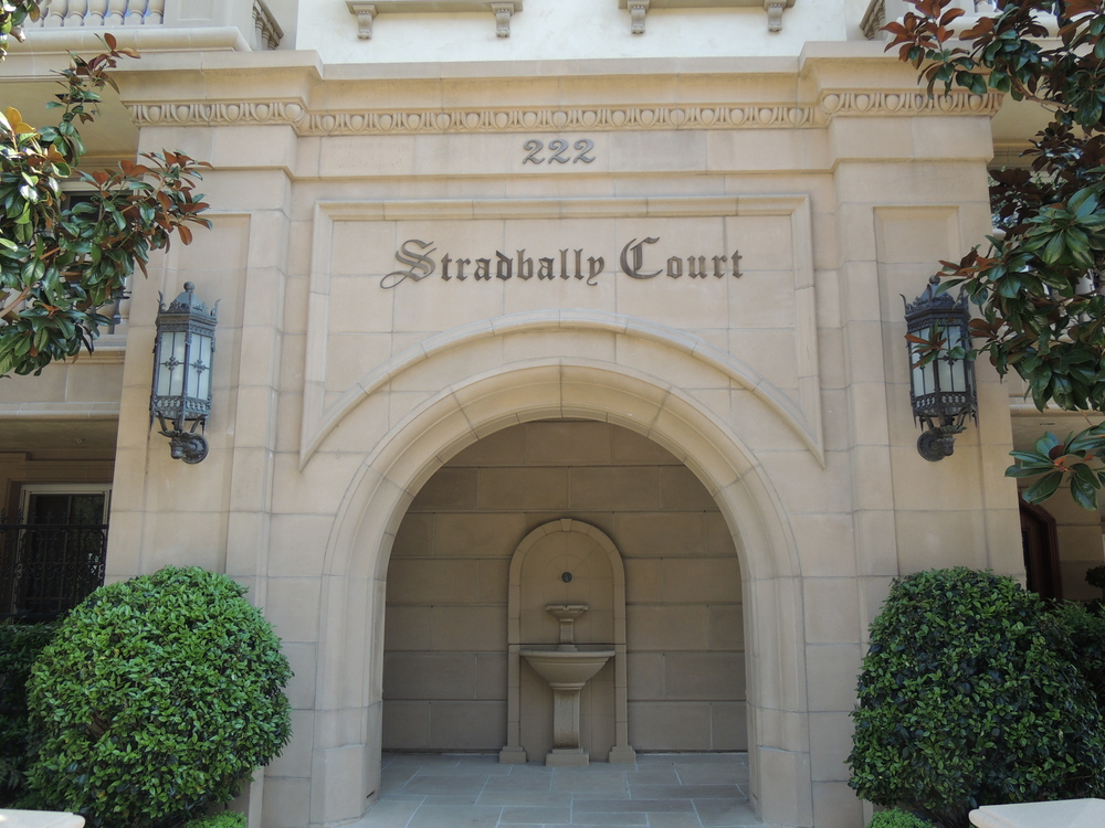 Stradball Court San Mateo 7.JPG