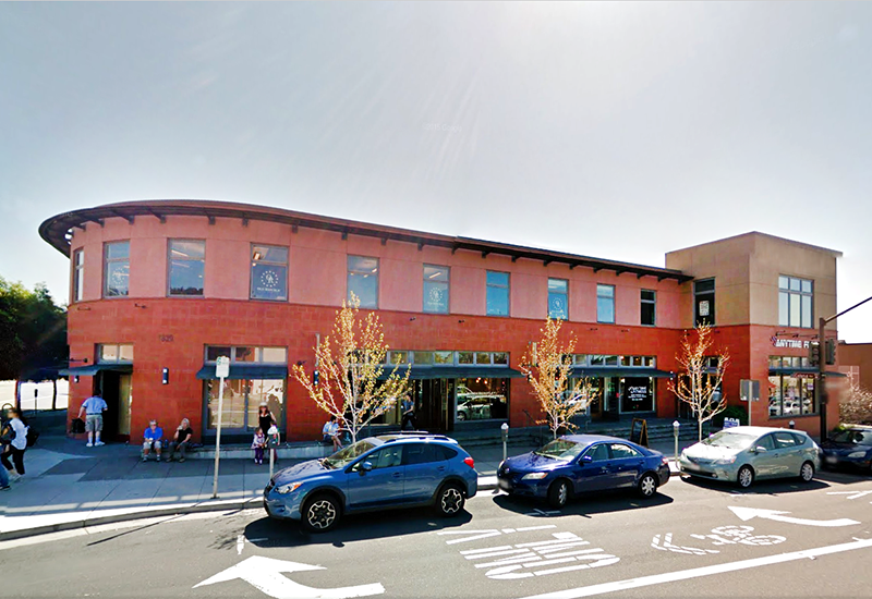 1820-Solano-Ave---Berkeley---Shopping-Centre---1.png