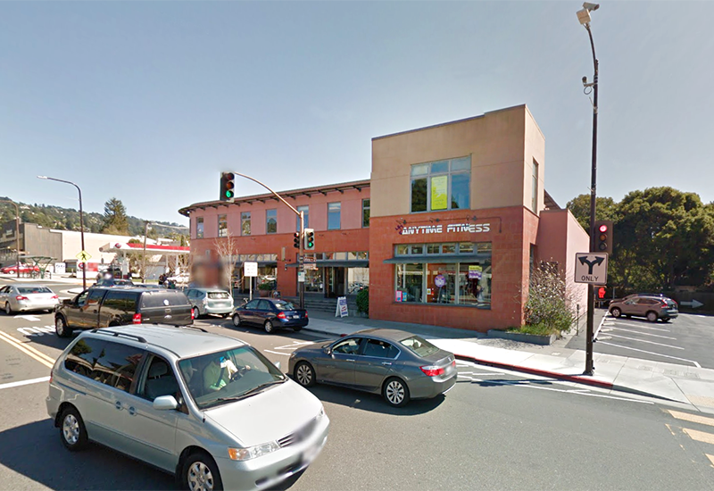 1820-Solano-Ave---Berkeley---Shopping-Centre.png