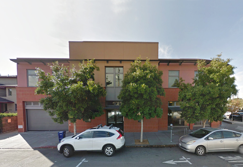 1820-Solano-Ave---Berkeley---Shopping-Centre---3.png