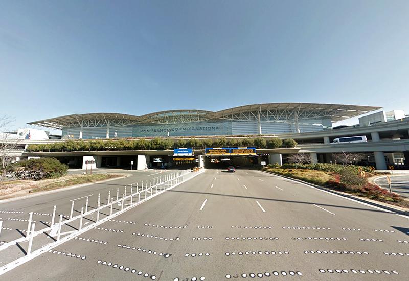 San-Francisco-Airport-1.png