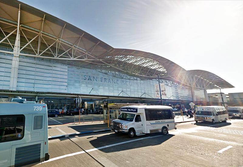 San-Francisco-Airport-2.png