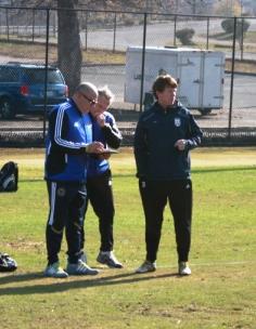 coaches 1.JPG