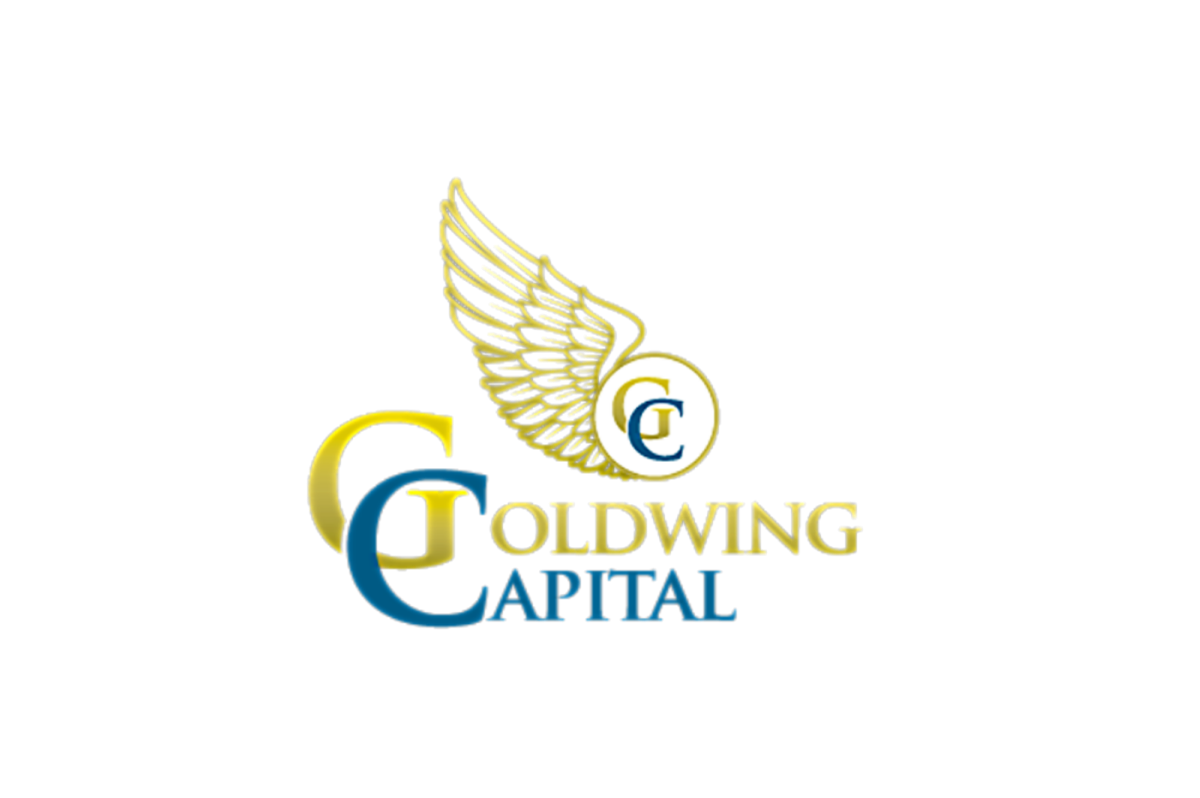 Goldwing Capital